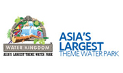 Asias_largest