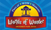 world-of-wooder